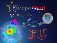 europa-qual-09