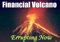 financial-volcano