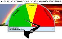 finanzsystem-ok_midres