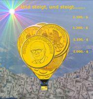 gold-ballon-steigt