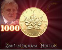 gold1000-trichet-horror