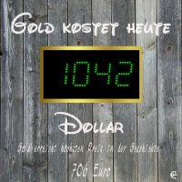 gold1042-hinterhof