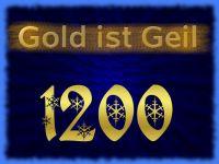gold1200-ist-geil