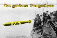 gold900-fangschuss_lores