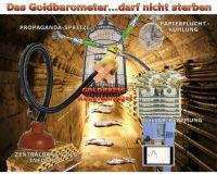 goldbarometer-darf-nicht-sterben