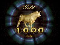 goldbull-1000_midres