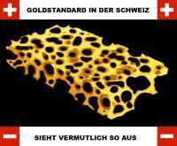 goldstandard-schweiz