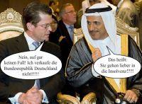 guttenberg-insolvenz