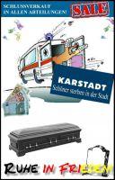 karstadt-pleite