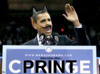 obama-print-midres