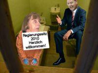 politiker-knast_midres