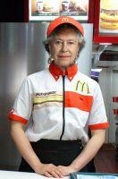queen-mcjob