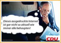 schaeuble-internet-1