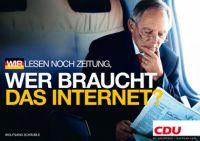 schaeuble-internet-2