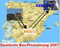 spanien_bau-finanzierung2007