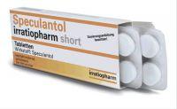 speculantol