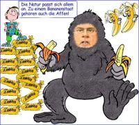 steinbrueck-bananenstaat