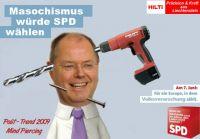 steinbrueck-mindpiercing_midres