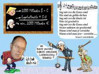 steinbrueck-volkswut