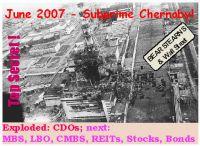 subprime-chernobyl