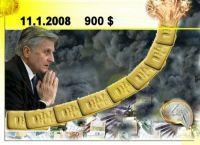 trichet-gold900_2008-01-11_midres