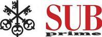 ubs-subprime