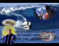 us-tsunami