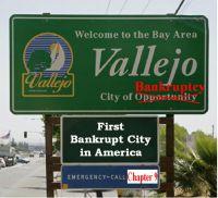 vallejo-bankrupt