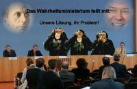 wahrheitsministerium_midres