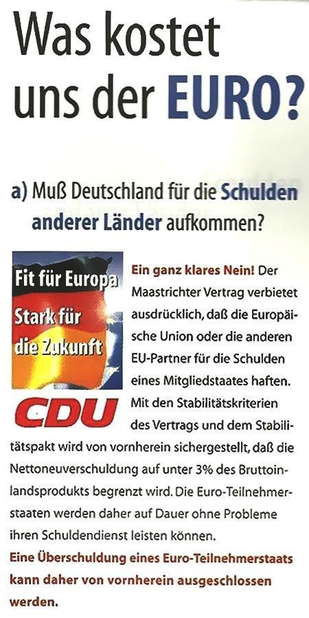 Deutschland - 2013/2 - HARTGELD.com